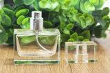 工場直接Large-Capacity 30ml水晶スプレーの香水瓶のガラスビンの空のびん
