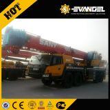保証との販売の160トンのSanyのトラッククレーンStc1600
