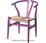 현대 재 바닷가 호두 단단한 나무로 되는 의자