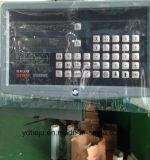 세륨 증명서를 가진 전기 지상 분쇄기 Mds618A