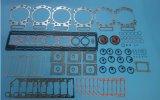 Motor-Motor-ist untererer Reparatur-Dichtung-Installationssatz Pn gute QualitätsCummins-Nt855 3801468 3801235