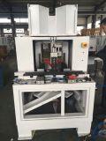 CNC de Automatische Dubbele Scherpe Machine van de Zaag tc-828A