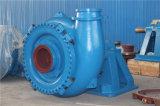 De Pomp van het Zand van het Grint van China voor de Behandeling van Grote Stevige Schurende Dunne modder in Mijnbouw, de Baggermachine van de Rivier