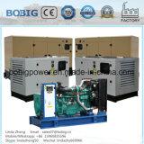 de Stille Open Generator van de Luifel 300kw 375kVA met Cummins Engine Ntaa855-G7