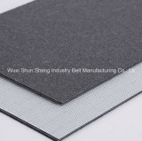 Good Quality를 가진 공장 Directly Supply Felt Conveyor Belt