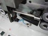 Macchina di spogliatura di taglio del cavo di collegare di alta precisione da vendere