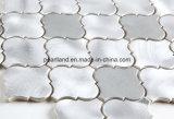 2017 돌 알루미늄 도와 모자이크
