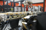 Precio de la máquina del soplo de la botella del animal doméstico que moldea