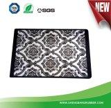 Qualitäts-Fußboden-Matte, die Matten-Tür-Teppich spielt