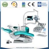 Offre Kavo A5000 d'équipement médical