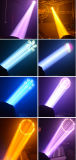 [15ر] [330و] [17ر] [350و] بقعة غسل ارتفاع مفاجئ متحرّك رئيسيّة خفيفة [شربي] حزمة موجية ضوء