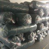 Weinberg-grüne Antihagel-Netze, Gartenbaufrucht-Schutz-Netze