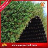 La décoration extérieure tapisse le gazon synthétique pour le jardin