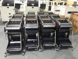 Moteur de câble d'alimentation de Cm402/602/Npm/chariot Kxfx036PA00 N610056962AA N610064416AA N610118830AA de panneau/cordon d'alimentation/chariot/Calibrator1/Feeder
