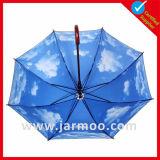 승진을%s 반대로 UV 일요일 우산