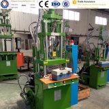 熱い販売の適切なコンポーネントのためのプラスチック射出成形機械