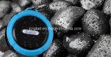 Im Freien drahtloser wasserdichter mini beweglicher Bluetooth Mobile-Lautsprecher