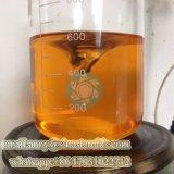 Starker Effekt-sperrig seiende Schleife-gemischte Steroid Öl-Masse 500mg/Ml für Einspritzung