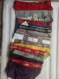 Stocks de sous-vêtements