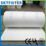 Polyester-Spray-Stand-Filter