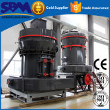 Завод порошка гипса низкой цены хорошего качества Sbm