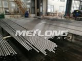 Tubulação de aço sem emenda de carbono da precisão de En10305-1 E355