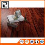 Pavimentazione di plastica del PVC del parchè di alta qualità europeo di stile