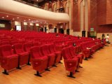 강의 의자/학교 의자/강당 의자 /Meeting 의자 (JY-998M)