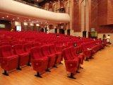 Présidence de conférence/présidence d'école/présidence de /Meeting présidence de salle (JY-998M)