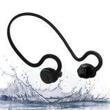 携帯用スポーツのマイクロフォンが付いているステレオの無線Bluetoothのヘッドセット