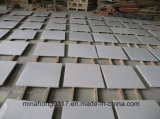 Royal Tile White (blanco puro)