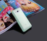 Caso suave ultra delgado de 0.3 milímetros de la mata para Xiaomi 2s