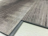Wood Effect Lvt Vinyl Klik Plank Flooring Decoratie