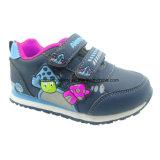 Populäre Schuhe, Kind-Schuh, im Freienschuhe, Sport-Schuhe, Schule-Schuhe