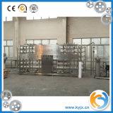 Sistema di trattamento di acqua minerale da Keyuan Company