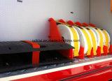 Gute Qualitätswasser-Schaumgummi-Becken-Feuerbekämpfung-LKWas für Verkauf