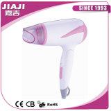 Het beste Gebruik Roze Hairdryers van de Salon van de Dienst