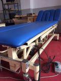 Электрические кровати медицинского лечения
