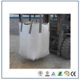 PPの大きい袋大きい袋Packagings/1のトンPPのジャンボ(砂、建築材料、化学薬品、肥料、小麦粉のために