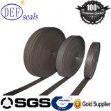 30*3 cinta del Teflon de la tira de desgaste del café PTFE en China