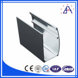 Profilo di alluminio di allegati dell'acquazzone di vendite calde