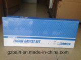 Mahle Marken-Reparatur, die Dichtung-Installationssatz /Set Cat330d spezialisiert auf Exkavator-Motor C9 überholt