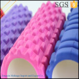 De kleurrijke Rol van het Schuim van het Polyurethaan voor de Massage van de Spier