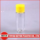 30ml de lege Transparante Fles van de Nevel van de Pomp van het Huisdier van Boston Plastic (ZY01-B072)