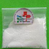 Pó quente dos esteróides do sódio da droga 99.9% T4/Levothyroxine da perda de peso