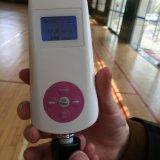 Vollständiger Verkaufspreis-neugeborene Gelbsucht Phototherapy/Gelbsucht-Messinstrument Msljm01A