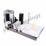 Mecanismo PT561p da impressora da etiqueta de 2 polegadas