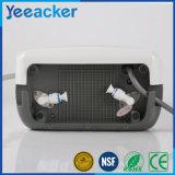De Fles Ionizer van het Water van de Waterstof van Yeeacker en de Generator van de Waterstof van de Elektrolyse van het Water