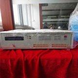 Maquinaria de medição automática do cabo e do fio para propriedades elétricas do fio