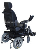Электрическая кресло-коляска для люди с ограниченными возможностями с Ce